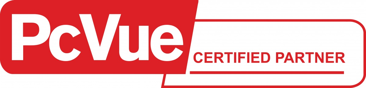 CPP_logo2
