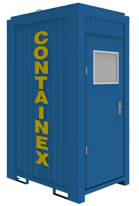 container wc5