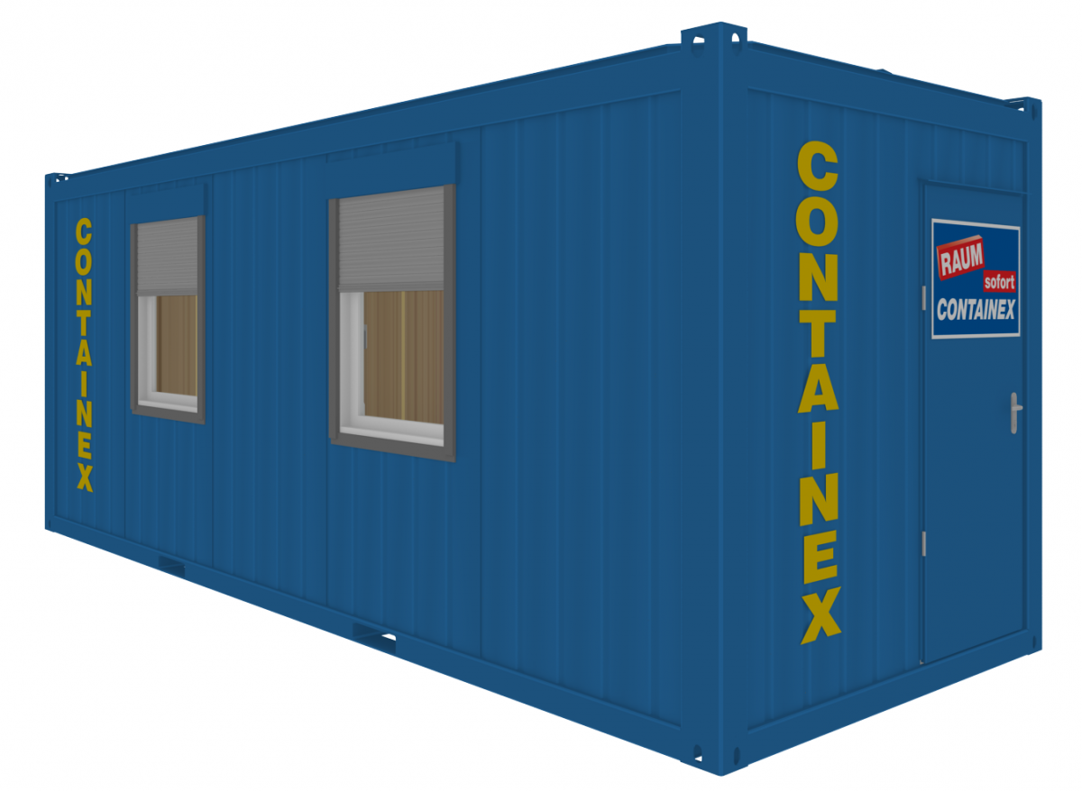 containex-buerocontainer-20