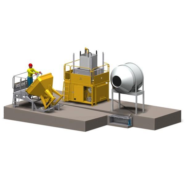 station-de-retraitement-des-eaux-de-lavage-sur-chantier